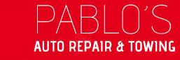 Pablo's Auto Repair & Towing in Sacramento